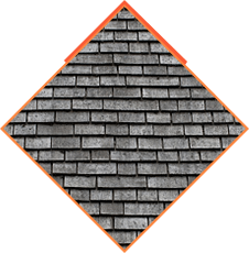 Roofing & More | Charlottesville, VA | Askew's Roofing Solutions