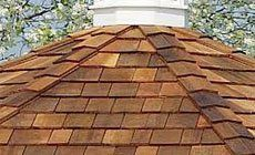 Home Roofing Contractors Putnam Westchester Amp Scarsdale