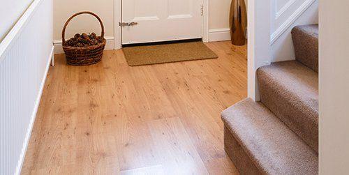 Flooring Genius 0131 319 1119 Fife