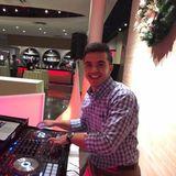 KC Wedding DJ Nick