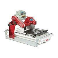 Tile Saw — 12 Tile Saws in Indianapolis, IN