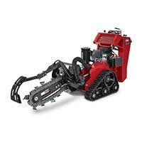 Trenchers — Toro TRX 20 in Indianapolis, IN