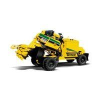 Wood Chippers and Stump Grinder — Stump Grinder in Indianapolis, IN