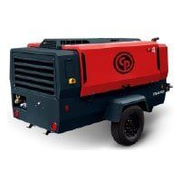 Air Compressors — Chicago Pneumatic Gas in Indianapolis, IN