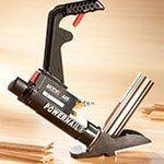 Flooring — Hardwood Floor Nailer in Indianapolis, IN