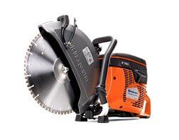 Concrete Tools — Hand Held Saws in Indianapolis, IN