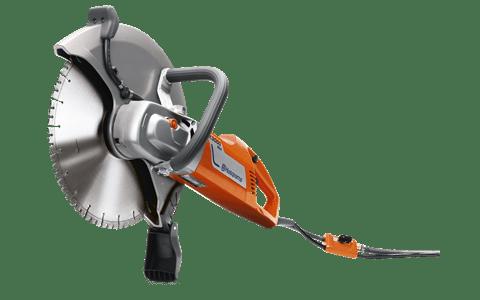 Concrete Tools — Husqvarna K3000 in Indianapolis, IN