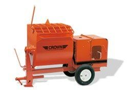 Concrete Tools — Crown 65R in Indianapolis, IN