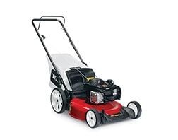 Lawn and Garden — Lawn Mowers in Indianapolis, IN