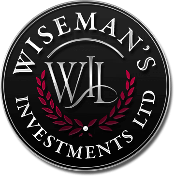 Wiseman's Investments Inc.
