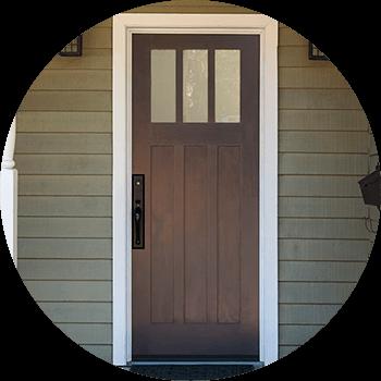 New Doors Mission Viejo California Newman Windows