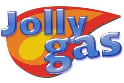Fornitura di gas Jolly Gas a Palermo-Logo