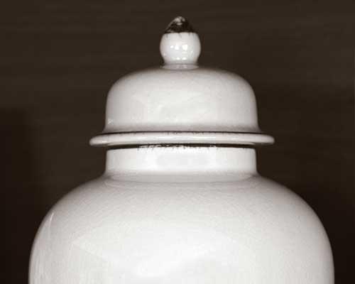 un'urna