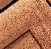 legname-usato