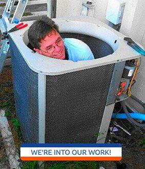 Air Conditioner Repair St Petersburg Fl Mccaskill