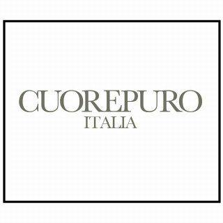 CUOREPURO