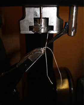 Locksmith services - Abingdon, Oxfordshire - Snob and Lock - Shoe repair