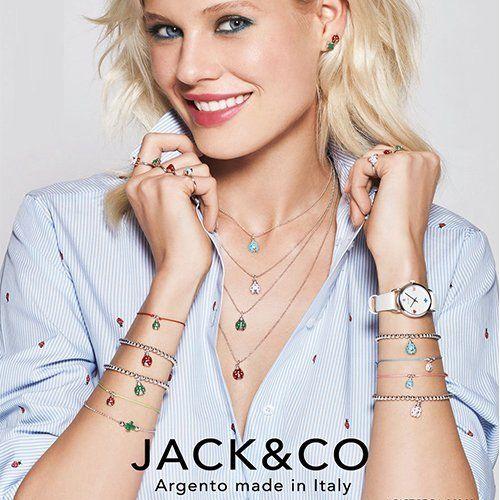 jack & co