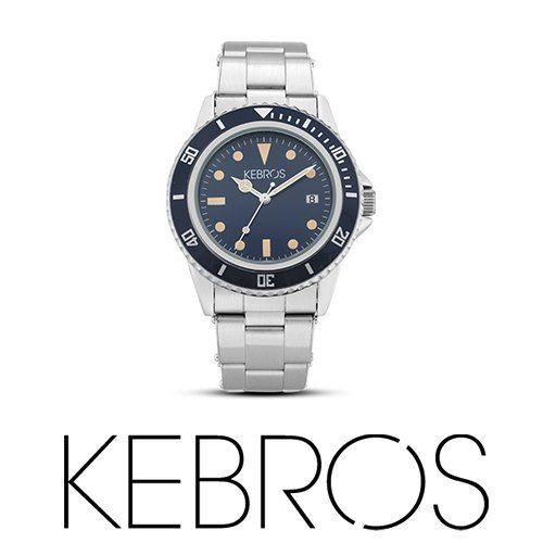 kebros