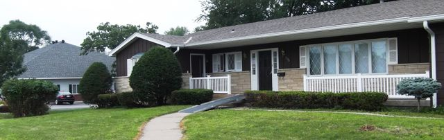 Coulee Care Main Street group home in Onalaska, WI