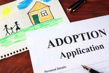Adoption Attorney - Berks County, PA - Joseph T  Bambrick