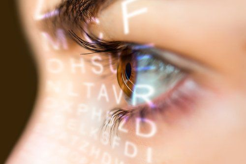 strumenti di diagnostica avanzata oculistica
