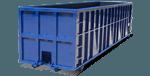 Roll off dumpster rental in Russellville, AR