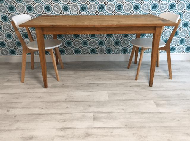 Hardwood Laminate Flooring Supply And Fitting Supreme Floors