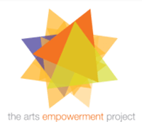The Arts Empowerment Project