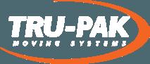 Tru-Pak Moving Systems