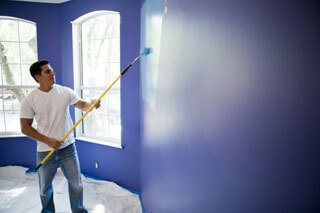 Painting Contractor Chautauqua, NY