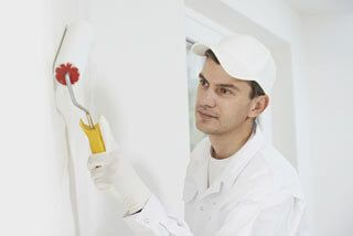 Painting Contractor Jamestown, NY