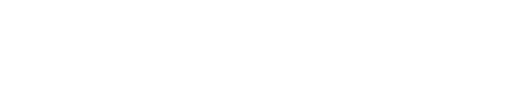 Marshall's The Jewellers Company Logo