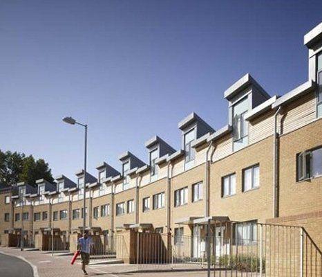 Residential  surveyors in London