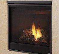 Heatilator Novus, EPA Certified, Blaze King, Jotul, Vermont Castings, Majestic, Kozy Heat, Nepoleon