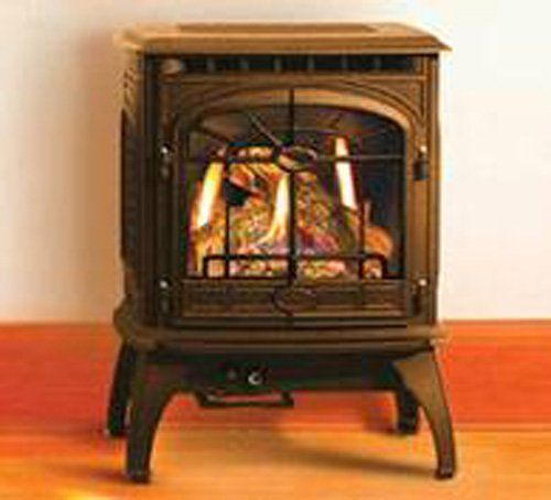 Gas Stoves | Anchorage, AK | Alaska Stove & Spa