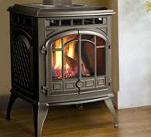 Saphire  gas stove in Anchorage