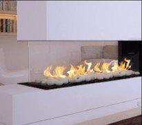 Flare Fireplace, Divinci, Heatilator, HeatnGlo, Kozy Heat, Excalibur, Majestic, Mendota, Napoleon, Optiflame, Regency, Valor, Pacific Energy Direct Vent
