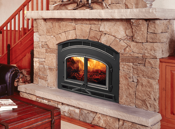 Alaska Stove & Spa | Fireplaces | Anchorage, AK