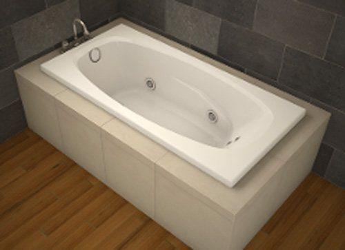 Bath Tubs Anchorage Ak Alaska Stove Amp Spa