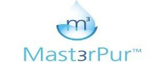 Mast3rPur logo