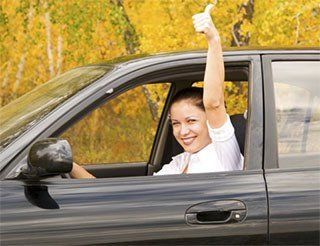 Auto insurance prices for teens