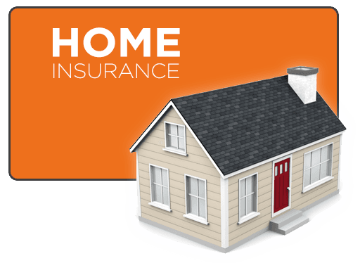Home Insurance in Leland, NC