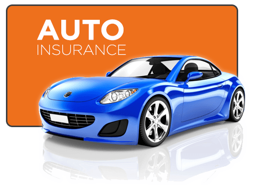 Auto Insurance in Wilmington, NC