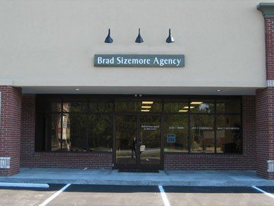 Brad Sizemore Insurance - Business Insurance Hampstead, NC