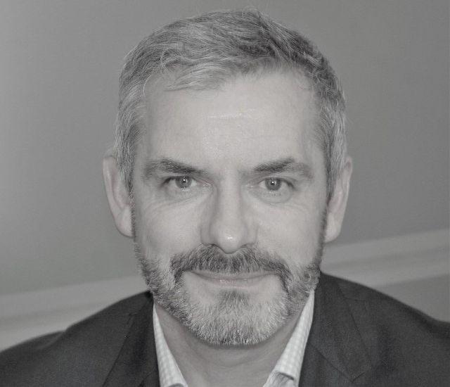 Alan Loomes | Financial Planner at Fraser Heath Independent Financial Management Ltd