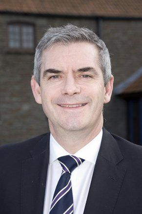 Alan Loomes   Financial Planner at Fraser Heath Independent Financial Management Ltd