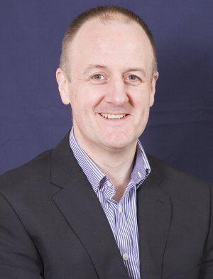 Miles Hendy | Financial Planner at Fraser Heath Independent Financial Management Ltd