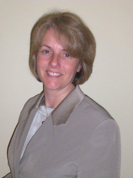 Michelle Lewis   Financial Planner at Fraser Heath Independent Financial Management Ltd