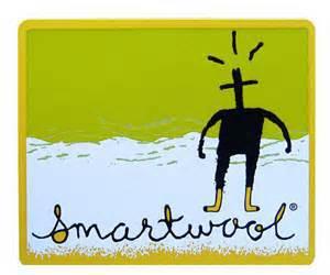 Smartwool - Logo